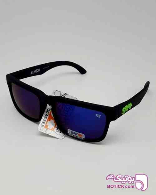 https://botick.com/product/344423-عینک-آفتابی-spy