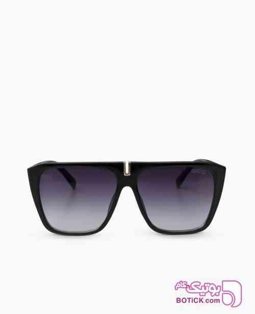 https://botick.com/product/340117-عینک-افتابی-GUCCI-کد-2038
