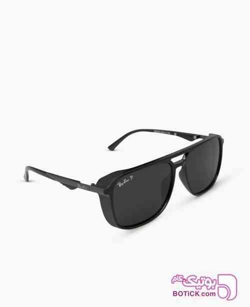 https://botick.com/product/340109-عینک-افتابی-RAY-BAN-کد-347