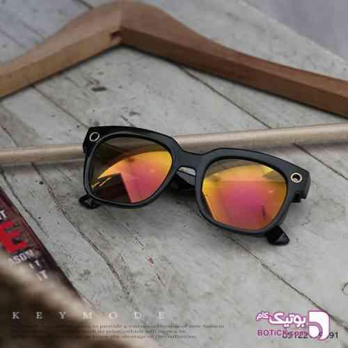 https://botick.com/product/346839-عینک
