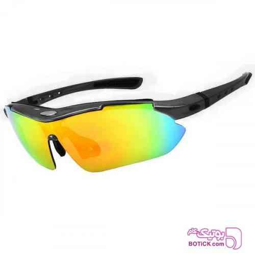 https://botick.com/product/344892--ست-عینک-حرفه-ای-5-لنز-اوکلی-OAKLEY