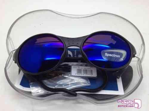 https://botick.com/product/344891--عینک-آفتابی-اورجینال-JULBO-(فرانسه)