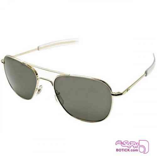 https://botick.com/product/344897--عینک-آفتابی-خلبانی-آمریکن-اپتیکال-AO-