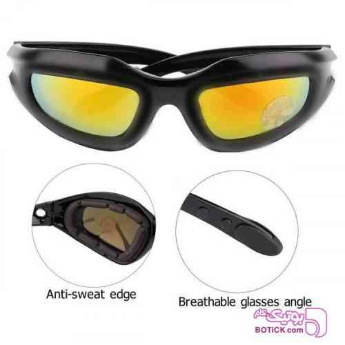 https://botick.com/product/344893--عینک-اوکلی-فریم-کربنی-حرفه-ای-OAKLEY-
