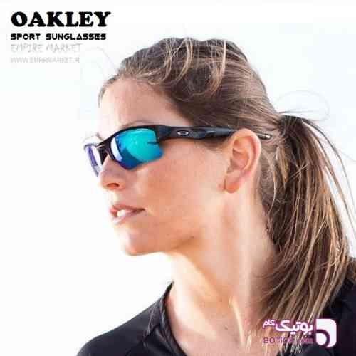 https://botick.com/product/344903--عینک-حرفه-ای-4-لنز-اوکلی-OAKLEY