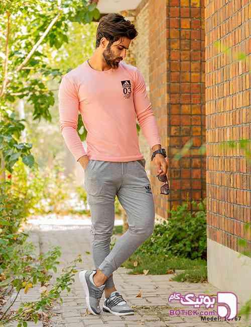 https://botick.com/product/349153-ست-بلوز-و-شلوار-مردانه-Adidas-مدل-10767