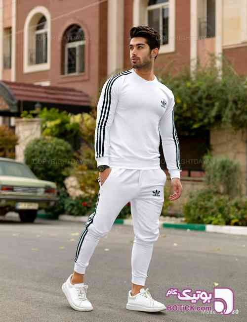 https://botick.com/product/349164-ست-بلوز-و-شلوار-مردانه-Adidas-مدل-10780
