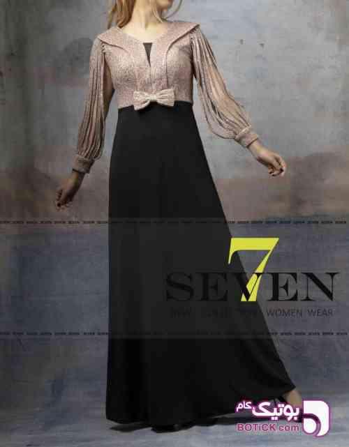 https://botick.com/product/340857-لباس-مجلسی-شیک-مدل-یسنا