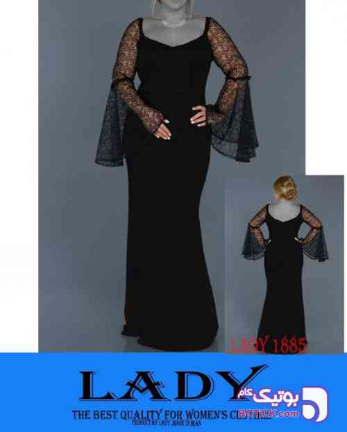 https://botick.com/product/342501-مجلسی-سایز-بزرگ-Lady-کد-1885