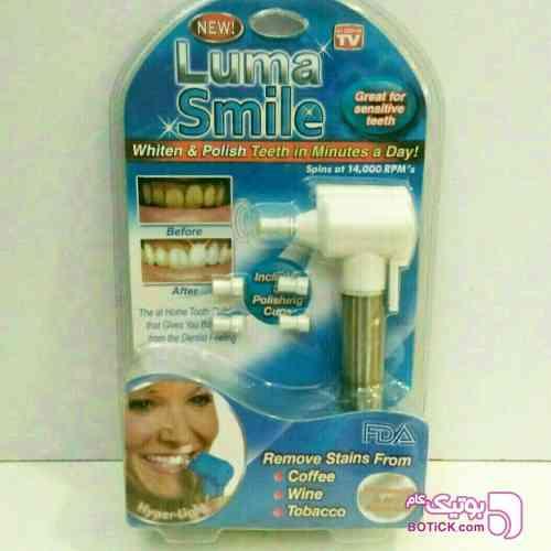 https://botick.com/product/340482-جرم-گیر-چرخشی-دندان-لومااسمایل