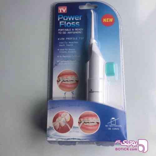 https://botick.com/product/344220-نخ-دندان-آبی-واتر-جت