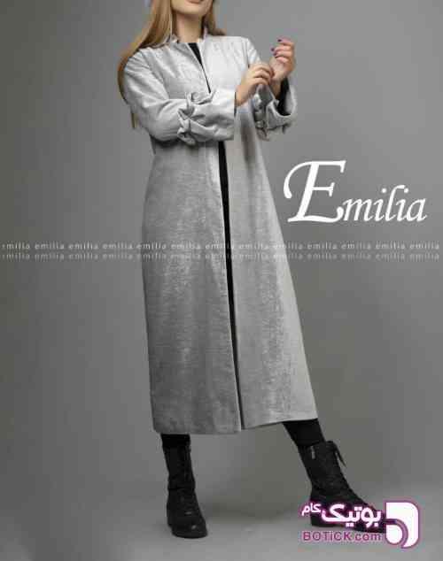 https://botick.com/product/346610-مدل-پرفروش-زمستانه-امیلیا