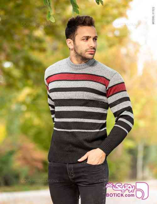 https://botick.com/product/349559-بافت-مردانه-Batis-مدل-11522