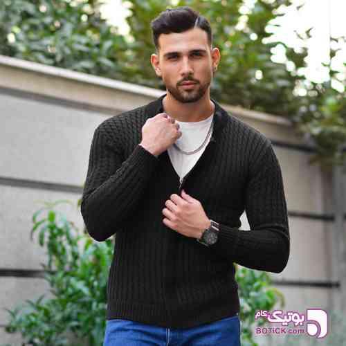 https://botick.com/product/349516-سوئيشرت-بافت-مردانه-مدل-OKSEN