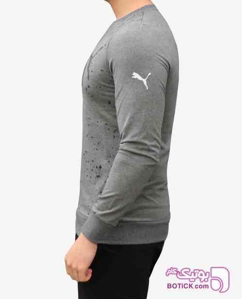 https://botick.com/product/348327-پلیور-ورزشی-Puma-کد-0223