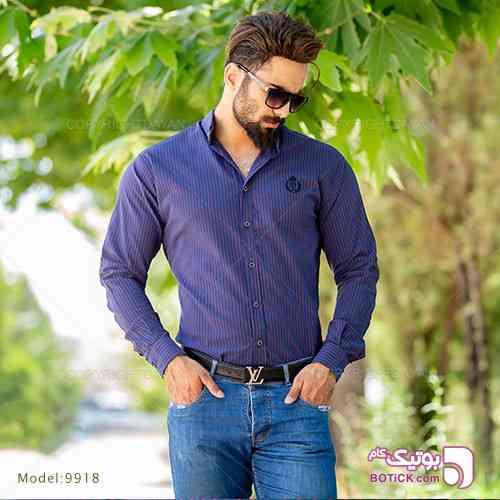 https://botick.com/product/344129-پیراهن-مردانه-Floy-مدل-T9918