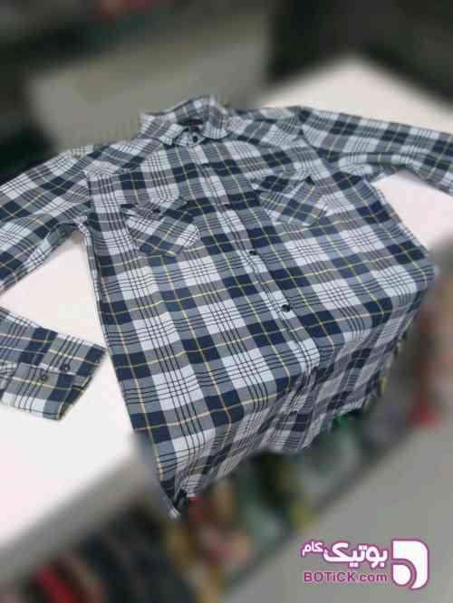 https://botick.com/product/342389-پیراهن-پاییزه-گرم