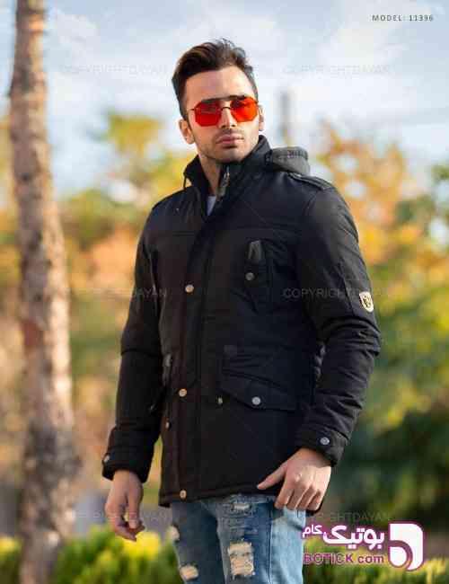 https://botick.com/product/339458--کاپشن-مردانه-Batis-مدل-11396-