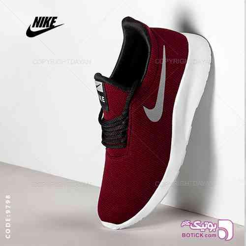 https://botick.com/product/344119-کفش-زنانه-Nike-مدل-V9798