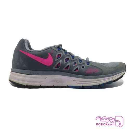 https://botick.com/product/349196--کفش-و-کتونی-زنانه--اسپرت-نایک-مدل-Nike-642196-006