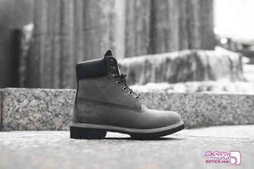 https://botick.com/product/348535-بوت-تیمبرلند-timberland-boots
