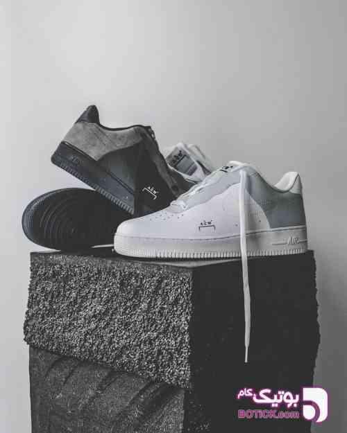 https://botick.com/product/341992-مدل-جدید-ایرفورس-Nike-airforce