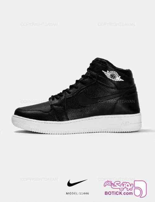 https://botick.com/product/347431-کفش-ساقدار-مردانه-Nike-مدل-11446-