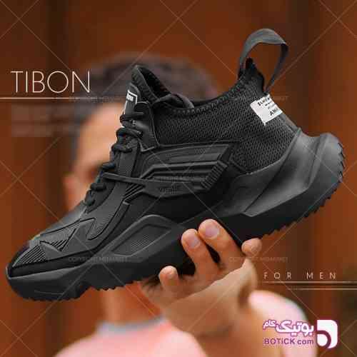 https://botick.com/product/347623-كفش-مردانه-مدل-TIBON