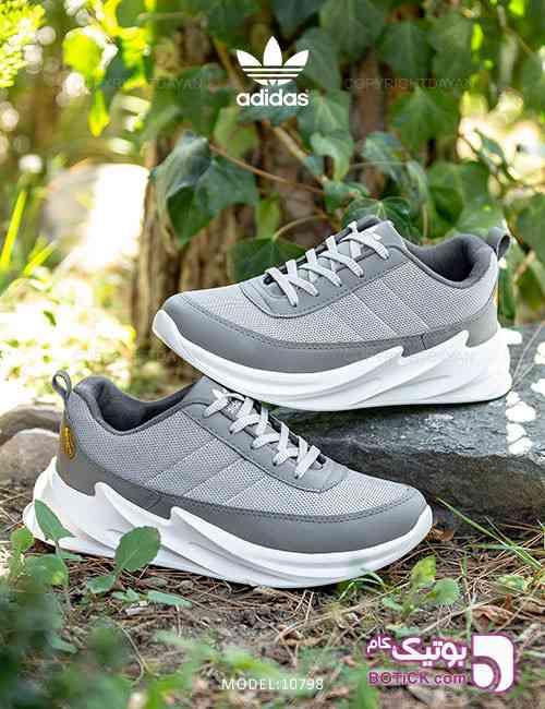 https://botick.com/product/349172-کفش-مردانه-Adidas-مدل-10798