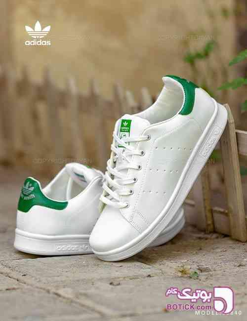 https://botick.com/product/349195-کفش-مردانه-Adidas-مدل-10840