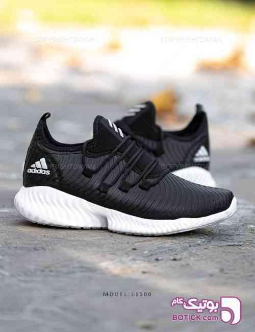 https://botick.com/product/345453-کفش-مردانه-Adidas-مدل-11500
