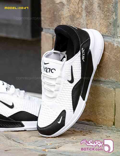 https://botick.com/product/347313-کفش-مردانه-Nike-مدل-11047
