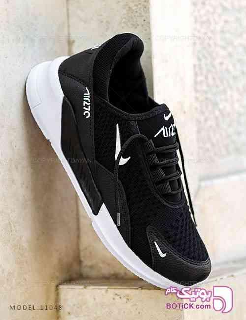 https://botick.com/product/347311-کفش-مردانه-Nike-مدل-11048