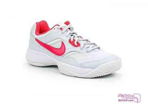 https://botick.com/product/340384--کفش-و-کتونی-تنیس-مردانه-نایک-مدل-Nike-845048-004
