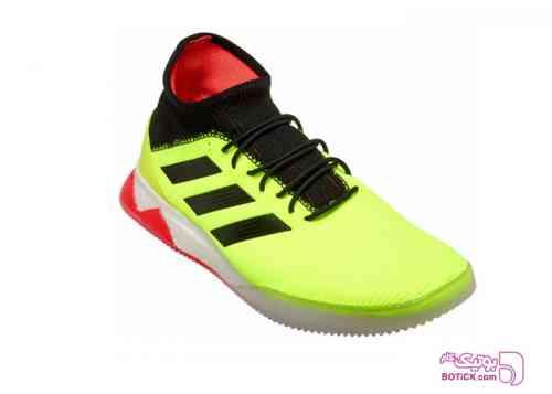 https://botick.com/product/344020--کفش-و-کتونی-فوتسال-مردانه-آدیداس-مدل-Adidas-predator-tango-18.1