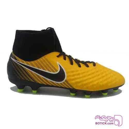 https://botick.com/product/349198--کفش-چمن-طبیعی-مردانه-نایک-مدل-Nike-917787-801