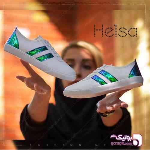 https://botick.com/product/350475-کفش-دخترانه-مدل-HELSA