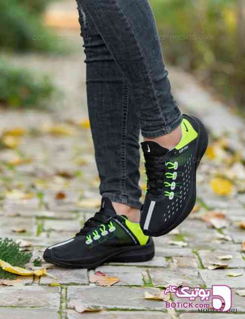 https://botick.com/product/347003-کتونی-مردانه-Nike-مدل-11621-