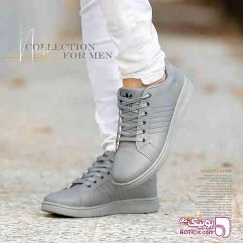 https://botick.com/product/343405-کفش-مردانه-Adidas-مدل-11550
