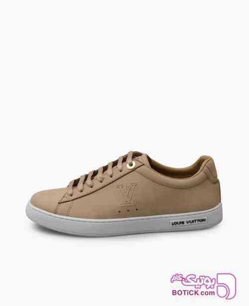 https://botick.com/product/340137-کفش-مردانه-Louis-Vuitton-مدل-4277