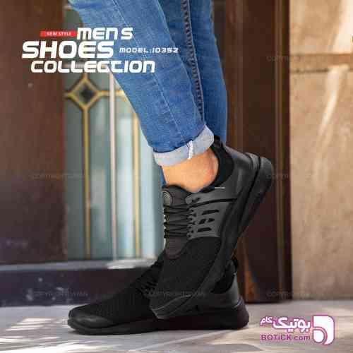 https://botick.com/product/339828-کفش-مردانه-Nike-مدل-10352--