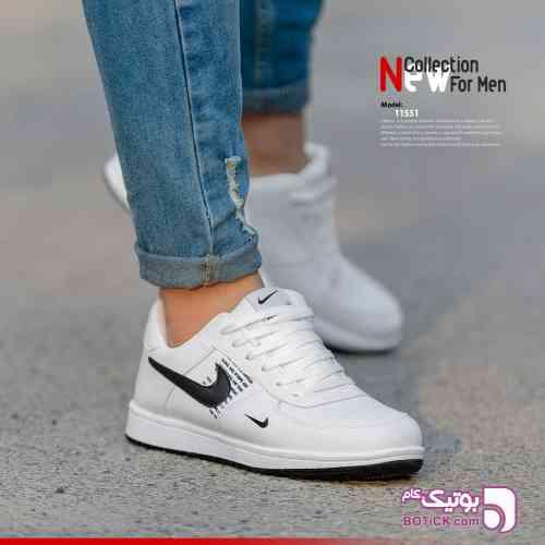 https://botick.com/product/344415-کفش-مردانه-Nike-مدل-11551