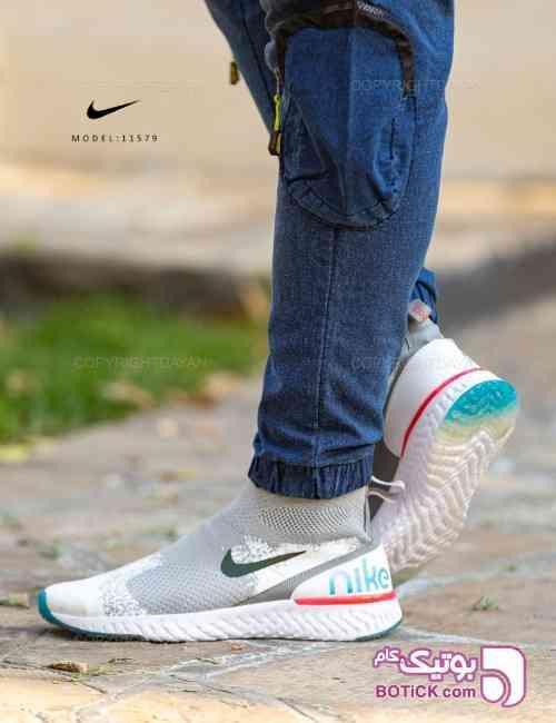https://botick.com/product/348263-کفش-مردانه-Nike-مدل-11579