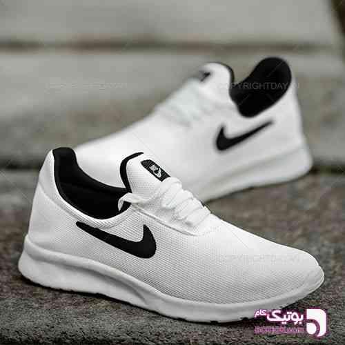 https://botick.com/product/345537-کفش-مردانه-Nike-مدل-K9367