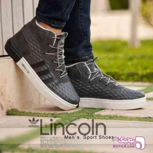 https://botick.com/product/340246-کفش-مردانه-adidas-مدل-Lincoln
