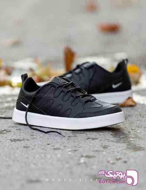 https://botick.com/product/349256--کفش-مردانه-Nike-مدل-11622-