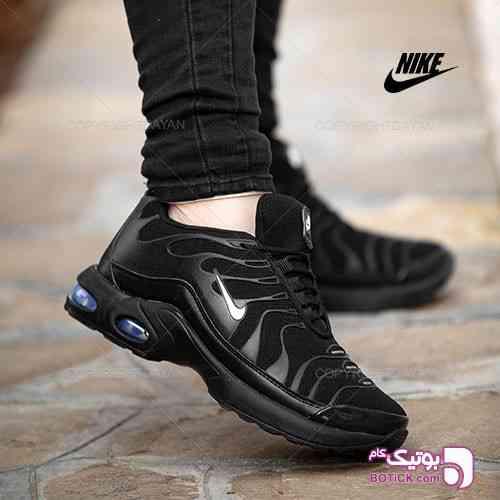 https://botick.com/product/340827--کفش-مردانه-Nike-مدل-Q4391-(مشکی)-