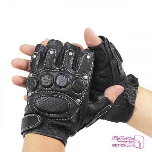 https://botick.com/product/339741-دستکش-چرم-نیم-انگشتی-مولتی-گارد