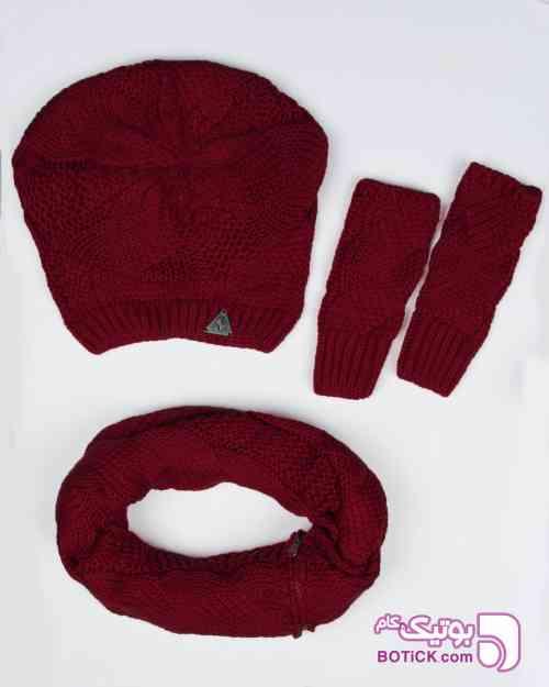 https://botick.com/product/341290-کلاه-و-شال-گردن-زیپ-دار-و-دستکش