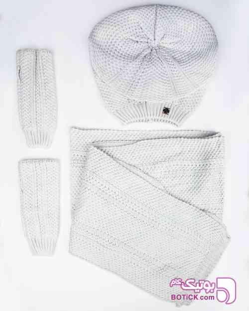 https://botick.com/product/345546-کلاه-کج-و-شال-گردن-بافتنی-و-دستپوش